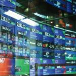 какими ценными бумагами лучше торговать на бирже?
