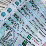 В 2014 году повышение зарплаты налоговикам может оказаться меньше чем запланировано