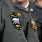 Стало известно, на сколько повысят зарплату полиции в 2014 году