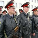Будет ли повышение зарплат в полиции (МВД) в 2017 году