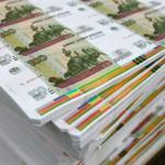 Что ждет рубль в 2015 году? Комментарии экспертов относительно состояния рубля в марте-апреле 2015 г...
