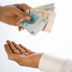 Депозиты в банках Москвы на 2019 год, их ставки и условия