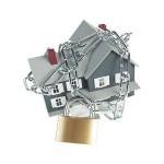 Налог на имущество организаций в 2019 году и особенности его уплаты