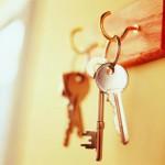 Как заработать так, чтобы купить квартиру в Москве?