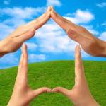 Какие документы нужны для оформления ипотеки?