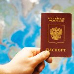 Какие документы нужны для загранпаспорта в 2018 году