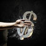 Когда упадет доллар в 2017 году и ожидать ли падения курса евро