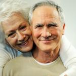 Какие банки выдают кредиты пенсионерам?