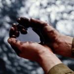 Налог на добычу полезных ископаемых в 2018 году