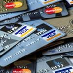 Особенности кредитных карт Сбербанка России