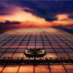 Рейтинг коммерческих банков Москвы на 2019 год