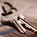 Сдать квартиру: выбор в пользу законного оформления