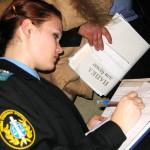 Как узнать долги у судебных приставов: законные методы