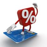 В каком из банков лучше взять потребительский кредит в 2018 году