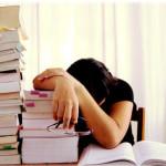 Академический отпуск в университете: как взять (написать заявление) и по каким причинам?