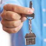 Госдума продлила сроки приватизации жилья в 2015 году