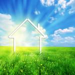 Как оформить землю под дом в собственность