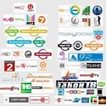 Каналы телевидения Триколор