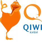 Изображение - Как можно закинуть деньги на киви кошелек kak-polozhit-dengi-na-kivi-koshelek1-150x150