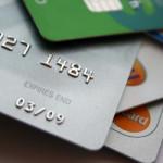 Как пополнить бaланс мобильного телефона с карты Сбербанка?