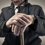 Будет ли повышение пенсионного возраста в 2019 году