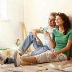 Что такое ипотека с государственной поддержкой и где ее можно взять