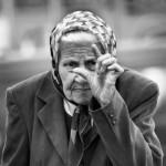 Как можно проверить правильность начисления пенсии по старости