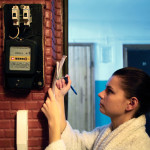 Как оформляется перерасчет за жилищно-коммунальные услуги