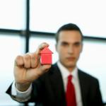 Как открыть агентство недвижимости с нуля: пошаговая инструкция