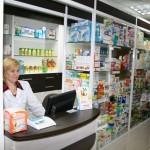 Как открыть аптеку и учесть все требования законодательства?