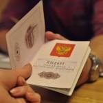 Как можно получить гражданство РФ выходцу из Узбекистана