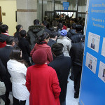 Как проще получить гражданство РФ жителю Казахстана в 2017 году