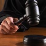 Как правильно подать исковое заявление в суд