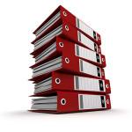Как рассчитать среднесписочную численность работников за отчетный период?
