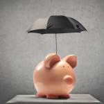 Как сделать возврат 13 процентов по ипотечным выплатам?