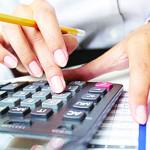 Как уменьшить налог на прибыль законным путем