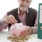 Как узнать накопительную часть пенсии по СНИЛС через Интернет