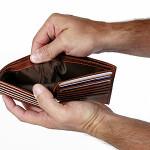 Что делать, если работодатель не платит зарплату