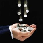 Получение субсидии на открытие собственного бизнеса