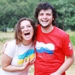 Разрешение на временное проживание в России для граждан Украины в 2016-2017 году