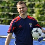 Сколько составляет зарплата российских футболистов в 2017 - 2018 году