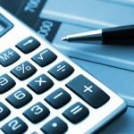 Сколько стоит открыть ИП в 2018 году?