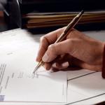 В какие сроки можно получить наследство по завещанию?