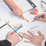 Что такое бизнес-план и как его составлять?
