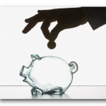 Доход и прибыль: в чем разница