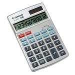 Как рассчитать НДФЛ от суммы: формула