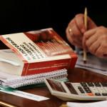 Как уменьшить НДС к уплате в бюджет
