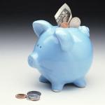 Может ли зарплата быть ниже прожиточного минимума в 2019 году