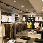 Открытие магазина одежды: что нужно знать