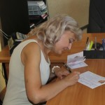 Процесс замены паспорта в 45 лет